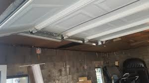 Garage Overhead Doors by Garage Door Installs And Repairs Above All Overhead Doors Llc