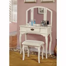 bedroom vanities bedroom vanity sets the mine