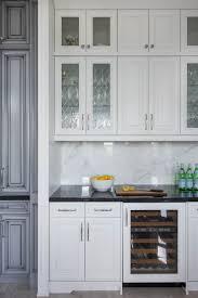 refinishing kitchen cabinets reddit tweet 0 reddit 1 pocket linkedin 0 glass kitchen
