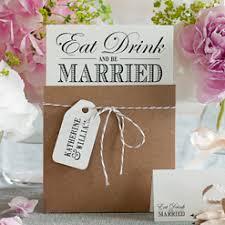 wedding gift debenhams debenhams wedding stationary