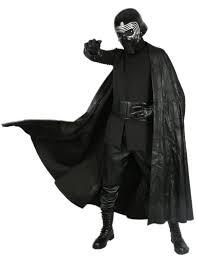 xcoser star wars the last jedi kylo ren cosplay costume u2013 xcoser