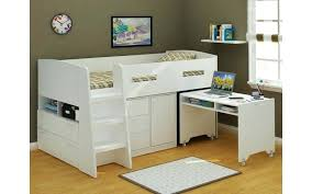 storage loft bed with desk bunk bed with storage loft bunk bed with desk and storage loft bed