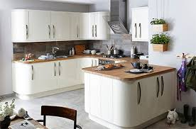 interior kitchens ripon interiors quality kitchens bathrooms bedrooms offices
