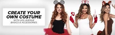 Amazon Lace Covered Bunny Ears Celebrity Style Amazon Leg Avenue 3 Piece Bunny Costume Accessory Kit Black