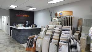 location hours flooring master orlando fl