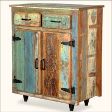 kitchen cabinet definition large size of kitchen roomsingle