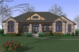 Hip Roof House Designs House Plans Home Design The Cottonwood 20784