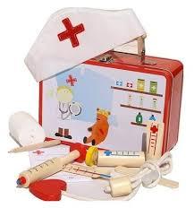 elly u0027s speelgoedkraam houten speelgoed 692 foto u0027s 15 recensies