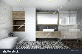 modern bathroom design stock illustration 473015251 shutterstock