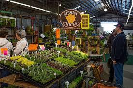 Home Garden Idea Home Garden Idea Fair Clark Utilities