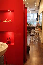 edris salon
