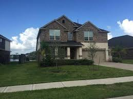 5 Bedroom Townhouse For Rent Homes For Rent In Houston Tx Real Estate Listings