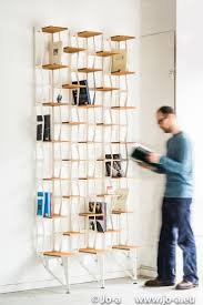 698 best shelves and other storage images on pinterest