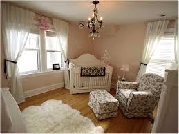 Victorian Crib Bedding by Baby Nursery Organization Crib Bedding Sets Decorative Pillows