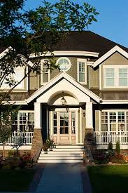 Craftsman Style House Plans With Wrap Around Porch 66 Best House Plans Images On Pinterest Dream House Plans