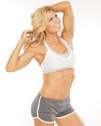 Torrie Wilson Thong - torrie wilson height age weight full biography images
