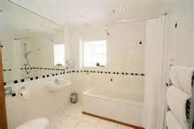 small family bathroom small bathroom design ideas housetohomeco