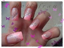 nails design galerie 210 best nails images on nail designs nails