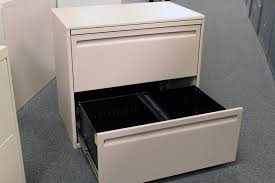 Lateral File Cabinet 2 Drawer by Used Haworth File Cabinet 2 Drawer Lateral File