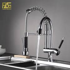 Faucet Caps Kitchen Faucet Spout Cap Superb Moen Assembly Detrit With