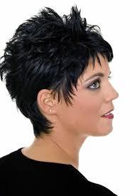 Kurzschnitt Frisuren F Frauen by Die Besten 25 Kurzhaarschnitt Fransen Ideen Auf
