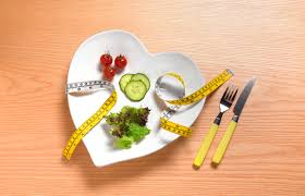 what bmi and weight are anorexic livestrong com