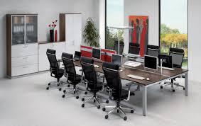 Schreibtisch F 2 Personen Büromöbel Büroausstatter Schreibtisch Bürostuhl In Lübeck