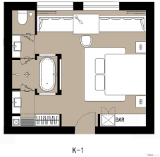 floor plan layout design 58 best in te ri or design plan layout fit out images on