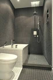bathroom tiles for small bathrooms ideas photos small bathroom remodel ideas pictures musicyou co