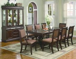 furniture stores in maumee ohio home design