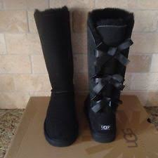 womens ugg maddi boots ugg australia all seasons boots us size 5 shoes for ebay