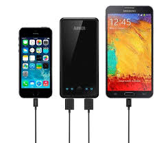 Best Gifts Under 25 by Tech Gifts For Men Women Under 25 2015 Tech Gift Guide