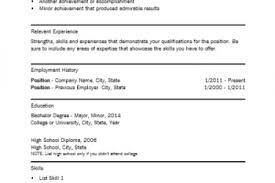 sample resume building inspector buy custom college academic