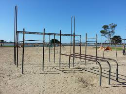 5 san diego parks for bodyweight exercise u2014 strong made simple