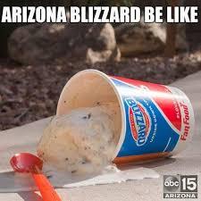 Arizona Memes - we will endure meme by madmanmatt137 memedroid