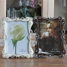Pearl Home Decor Pearl Pictures Frames Online Pearl Pictures Frames For Sale