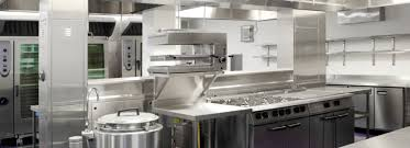 commercial kitchen services u2013 maintenance service and parts for