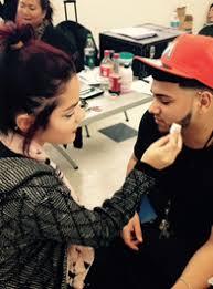 makeup schools in pa beauty school in philadelphia pa the beauty institute