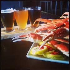 captain george u0027s seafood restaurant 384 photos u0026 739 reviews