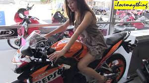 honda cbr list the best starter bike for her 2013 honda cbr 250r repsol edition