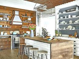 island in kitchen ideas rustic farmhouse kitchen rustic farmhouse kitchen island full size