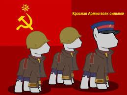 Soviet Union Flag Ww2 1551829 Artist Reisen514 Clothes Flag Military Military