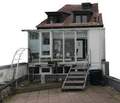 Das Haus Immobilien Häuser Immobilien Reimann