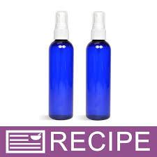 best 25 wholesale soap ideas on soap kits