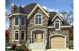 1500 square foot house european style house plan 3 beds 1 50 baths 1500 sq ft plan 138