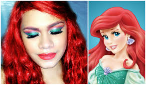 makeup ideas disney makeup tutorials beautiful makeup ideas