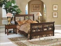 Wood And Metal Bunk Beds Wood And Metal Bed Headboards Pelikan
