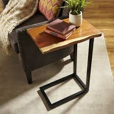 c sofa table 630 best live edge tables more images on sew