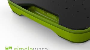 flow by simplewaretm perforated cutting board by ola u2014 kickstarter