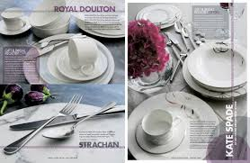 home wedding gift registry gallery wedding decoration ideas